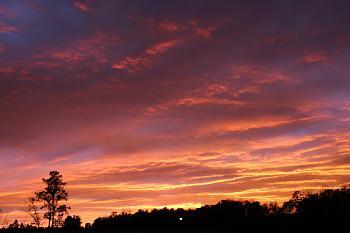 Sunset and sunrise photography-img_6647.jpg