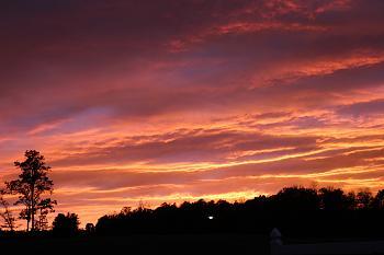 Sunset and sunrise photography-img_6649.jpg