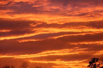 Sunset and sunrise photography-img_6652.jpg