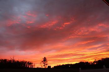 Sunset and sunrise photography-img_6656.jpg