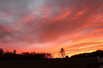 Sunset and sunrise photography-img_6657.jpg
