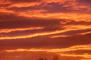 Sunset and sunrise photography-img_6653.jpg