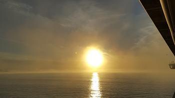 Sunset and sunrise photography-cal-coastal-cruise-10-2016-8-.jpg