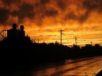Sunset and sunrise photography-sunset-7-7-17-1.jpg
