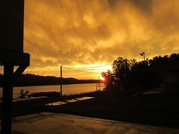 Sunset and sunrise photography-sunset-7-7-17-2.jpg