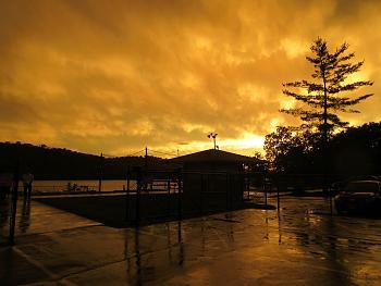 Sunset and sunrise photography-sunset-7-7-17-3.jpg