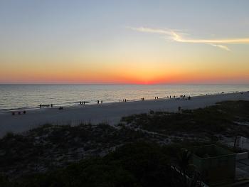 Sunset and sunrise photography-sunset-cove-4.jpg
