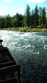The Google Free Picture Thread-lower-santiam.jpg