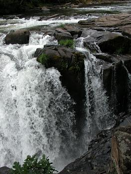 The Google Free Picture Thread-falls8r.jpg