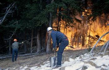 Fire!-1747.jpg