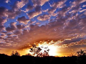 Sunset and sunrise photography-az-sunrise.jpg