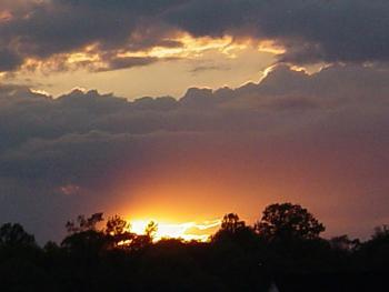 Sunset and sunrise photography-dsc00673.jpg