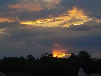Sunset and sunrise photography-dsc00691.jpg