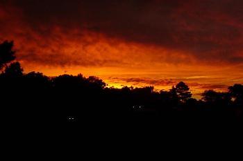 Sunset and sunrise photography-sunrise-3..jpg