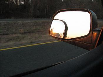 Sunset and sunrise photography-img_8948.jpg