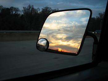 Sunset and sunrise photography-img_6144.jpg