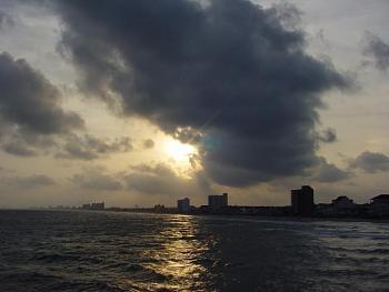 Sunset and sunrise photography-dsc03428.jpg