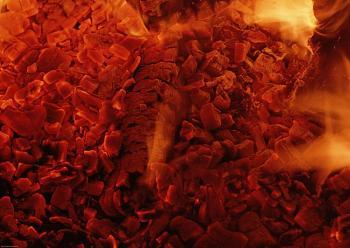 Fire!-fire-024-1.jpg