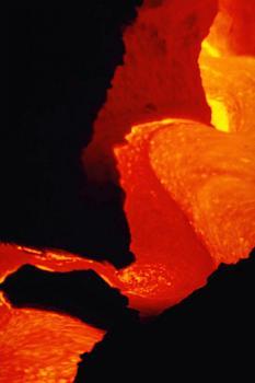Fire!-fire_0032.jpg