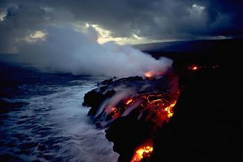 Fire!-fire_0049.jpg