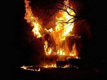 Fire!-pgfd-windbrook-fire-718622.jpg