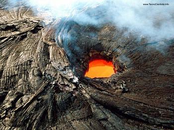Fire!-volcano_kilauea_hawaii.jpg