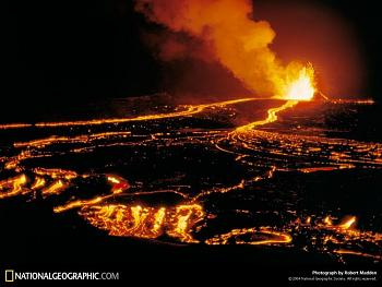 Fire!-kilauea-lava-p.jpg