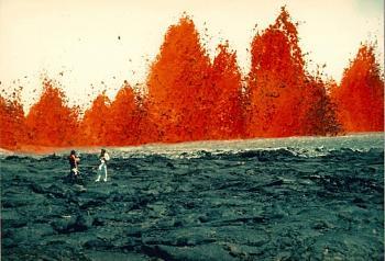 Fire!-hvo85.jpg