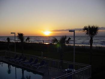 Sunset and sunrise photography-2350932770067110760dncsdw_fs.jpg