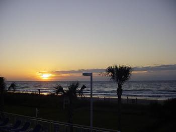Sunset and sunrise photography-2209572860067110760nuesaw_fs.jpg