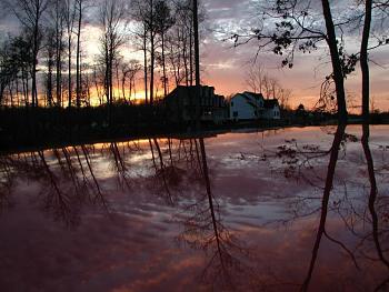 Sunset and sunrise photography-2128445100067110760jhfakz_fs.jpg