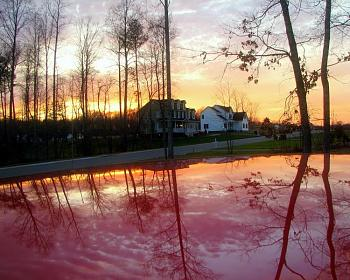 Sunset and sunrise photography-2700091250067110760byedtr_fs.jpg