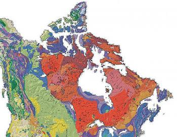 Fire!-770px-canada_geological_map.jpg