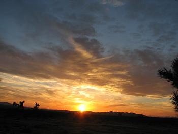 Sunset and sunrise photography-az-sunset-16-apr-11-012.jpg