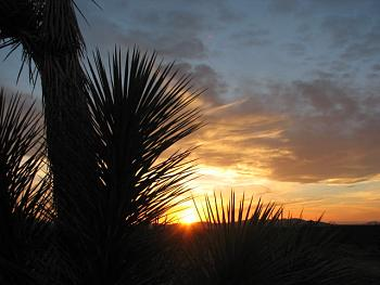Sunset and sunrise photography-az-sunset-16-apr-11-019.jpg