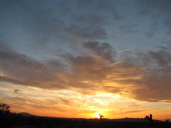 Sunset and sunrise photography-az-sunset-16-apr-11-055.jpg