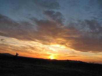 Sunset and sunrise photography-az-sunset-16-apr-11-089.jpg