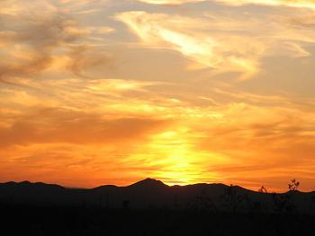 Sunset and sunrise photography-az-sunset-16-apr-11-117.jpg