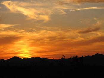 Sunset and sunrise photography-az-sunset-16-apr-11-125.jpg