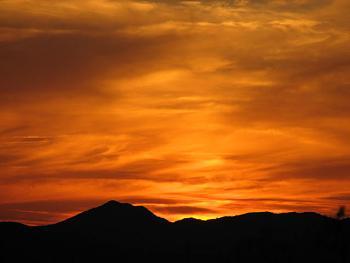 Sunset and sunrise photography-az-sunset-16-apr-11-135.jpg