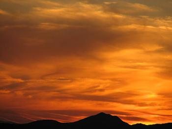 Sunset and sunrise photography-az-sunset-16-apr-11-152.jpg