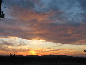 Sunset and sunrise photography-az-sunset-16-apr-11-177.jpg