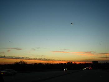 Sunset and sunrise photography-img_6442.jpg