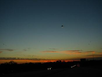 Sunset and sunrise photography-img_6443.jpg