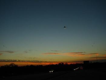 Sunset and sunrise photography-img_6443.jpg