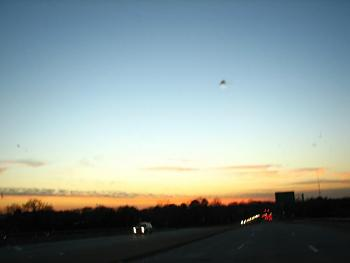 Sunset and sunrise photography-img_6444.jpg