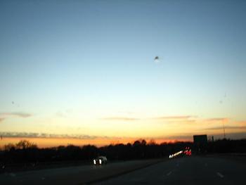Sunset and sunrise photography-img_6444.jpg