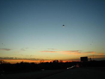Sunset and sunrise photography-img_6445.jpg