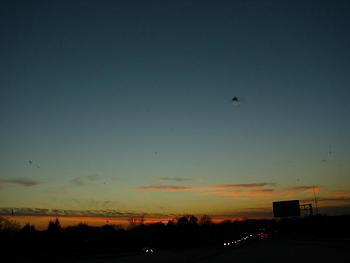 Sunset and sunrise photography-img_6446.jpg
