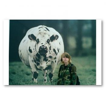 My neighbor is a FAT COW!!!-fat_cow_poster-.jpg